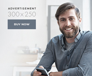 the-online-post-ad-300×250-2