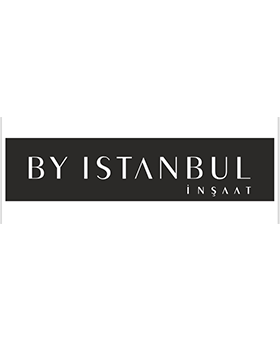 BY ISTANBUL İNŞAAT